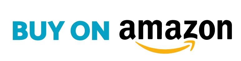 EZ Teether – Now Available on Amazon - EZ Teether