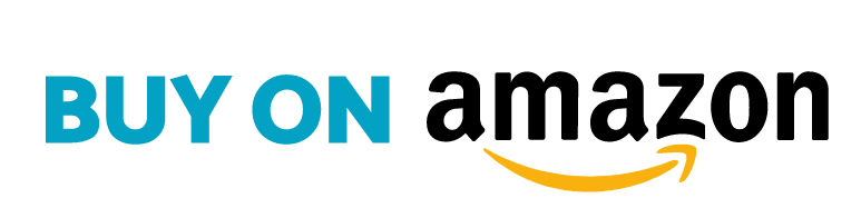 Buy on Amazon png
